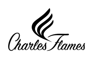 Charles Flames-Lifestyle