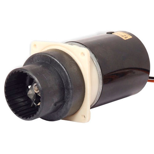 37072-0094 - JABSCO WASTE PUMP 24V (37045-37245, 37275-37075)
