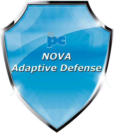 NOVA Adaptive Defense