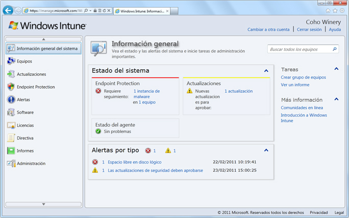 Escritorio_gestion_windows_intune_servicios_online_de_gestion_y_monitorizacion_pcnova