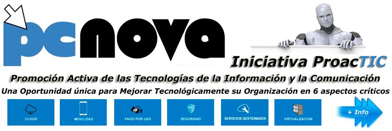 Banner_PCNOVA_Iniciativa_ProacTIC_Azul_800X270_facebook