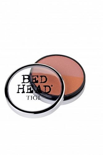 Bed Head- Player Blush 4g- GLOWING