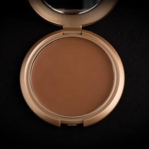 Doris Michaels- Creme To Powder Foundation, CTP SKIN TONE 3