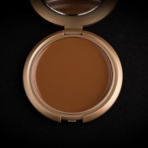 Doris Michaels- Creme To Powder Foundation, CTP SKIN TONE 5