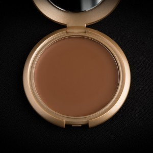 Doris Michaels- Creme To Powder Foundation, CTP SKIN TONE 4