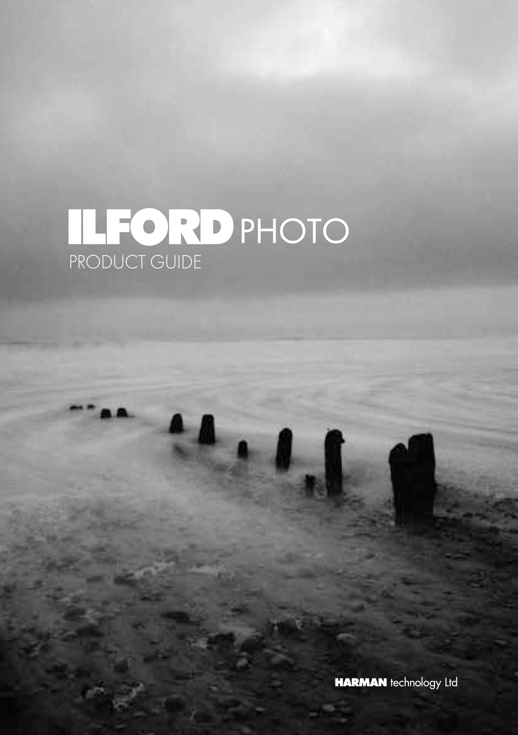 Ilford-Product-Brochure-LOW-RES-WEB-1-1