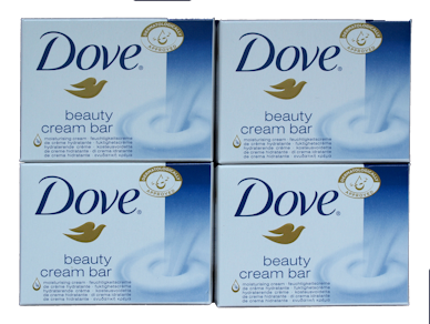 Dove Original Cream Bar (4)