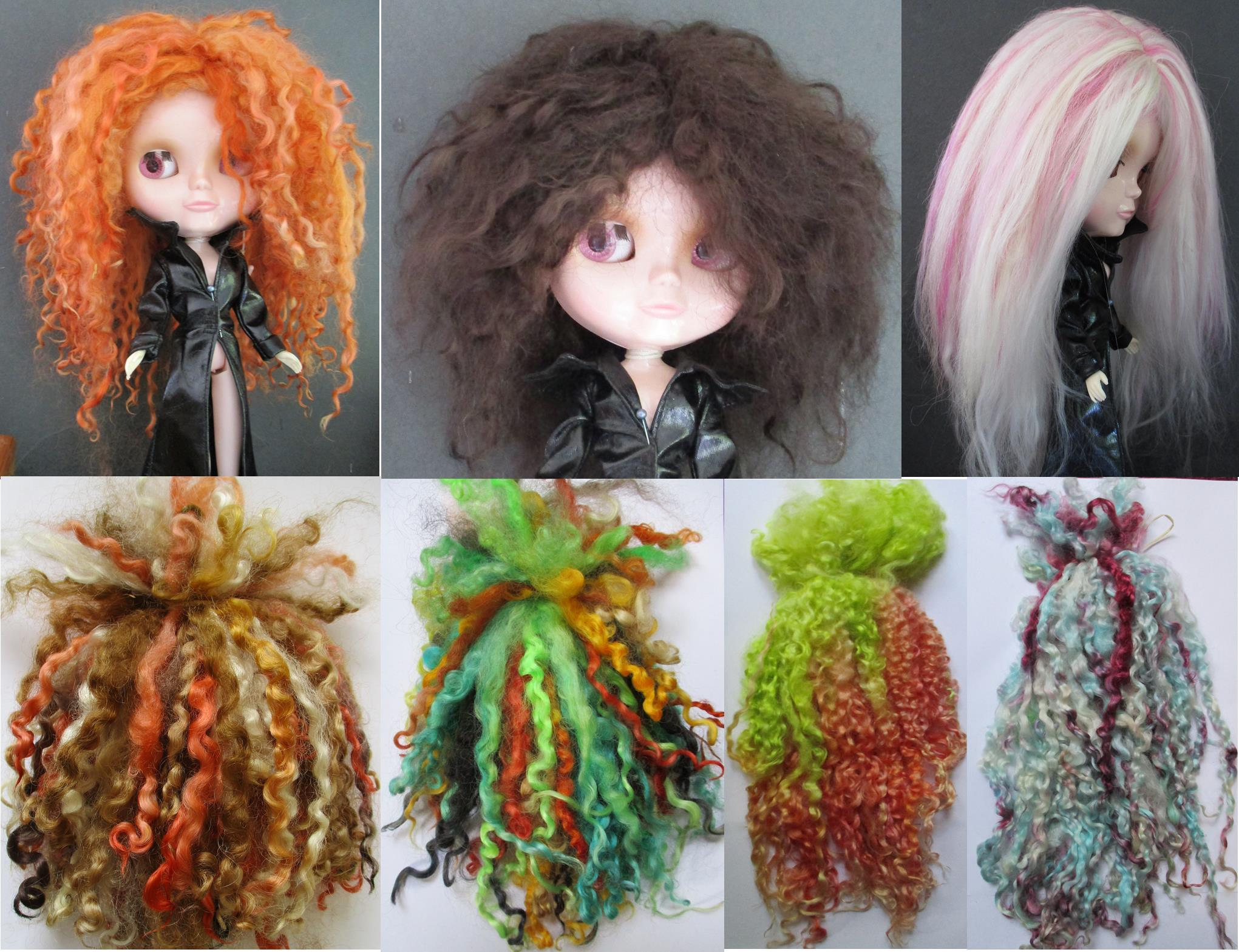 ethical_doll_wigs_and_teeswater_for_doll_hair