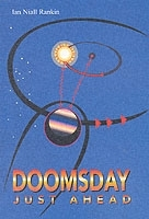 Doomsday Just Ahead
