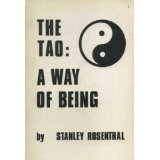 The Tao: A Way of Being