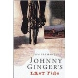 Johnny Ginger's Last Ride