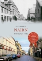Nairn Through Time