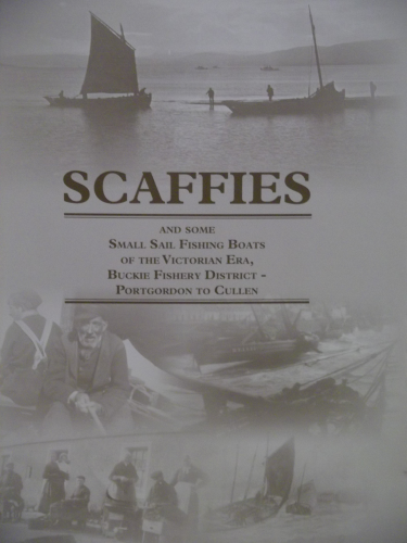 Scaffies