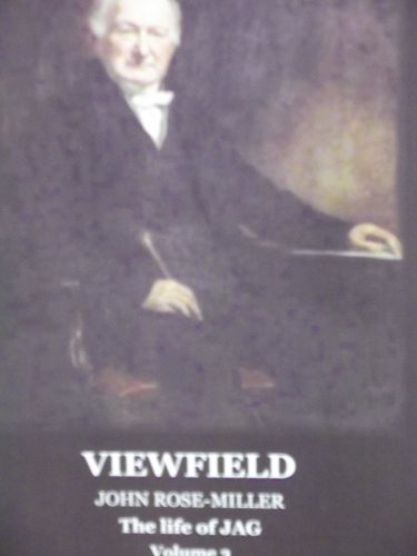 Viewfield