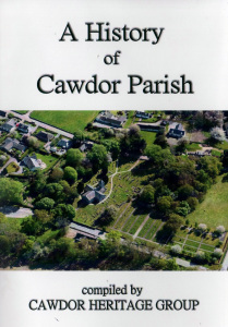A History of Cawdor Parish