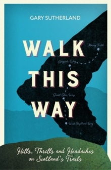 Walk_This_Way