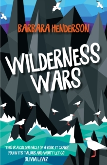 Wilderness_Wars