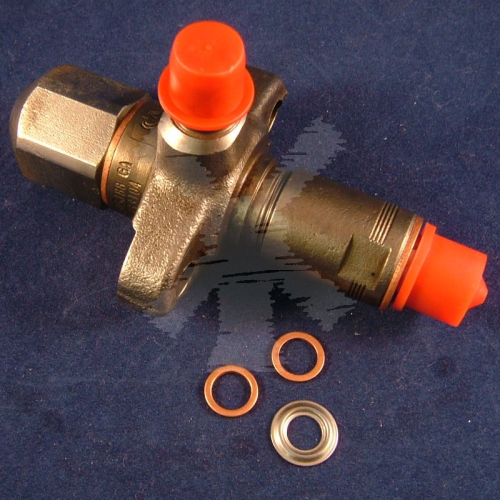 SERVICE EXCHANGE BMC 1.8 INJECTOR CAV RECONDITIONED
