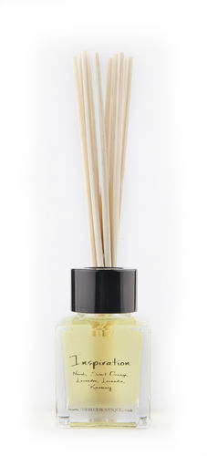 Inspiration Reed Diffuser
