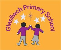 Glasllwch Primary School and Nursery