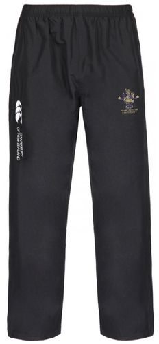 MUBC Canterbury Men's Training Bottoms