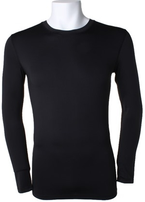 CURC Senior Women's Baselayer