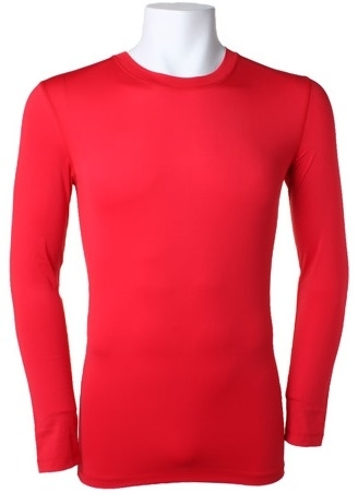 CURC Senior Men's Baselayer