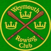 Weymouth Rowing Club