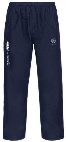 Globe RC Canterbury Men's Training Bottoms