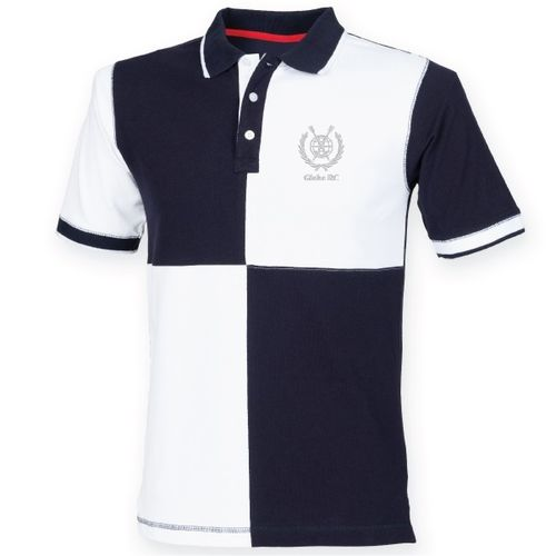 Globe RC Men's Polo Shirt