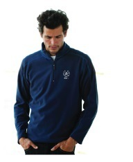 Globe RC Men's Microfleece