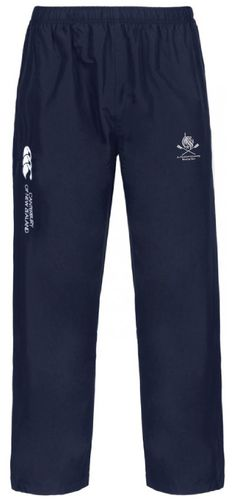 DMURC Canterbury Men's Training Bottoms