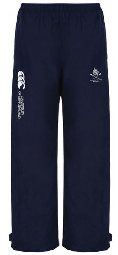 DMURC Canterbury Women's Training Bottoms