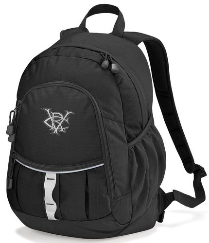 Vesta RC Backpack