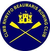 Beaumaris Rowing Club