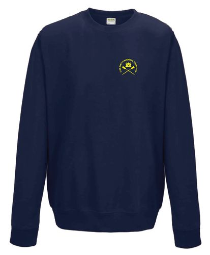Beaumaris RC Sweatshirt