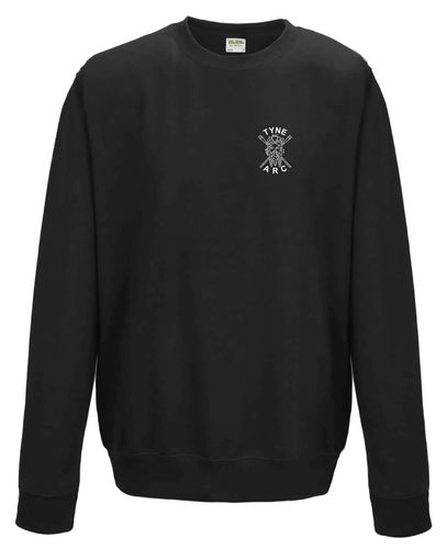 Tyne ARC Sweatshirt