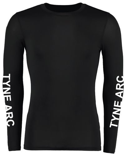 Tyne ARC Baselayer