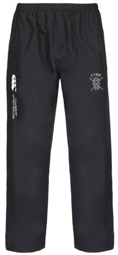 Tyne ARC Canterbury Men's Training Bottoms