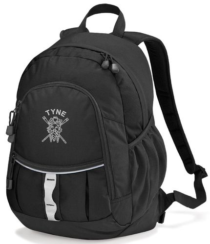 Tyne ARC Backpack