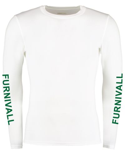 Furnivall SC Baselayer