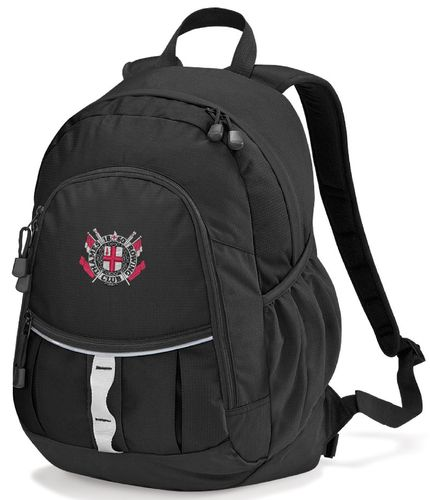 Thames RC Backpack