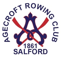 Agecroft Rowing Club