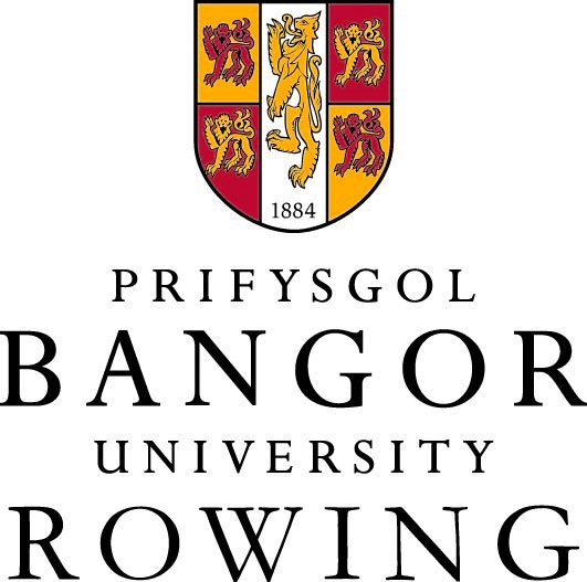 Bangor University Rowing Kit Clothing