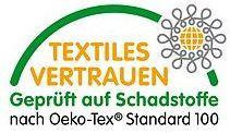 OEKO-TEX_Standard_100_2010