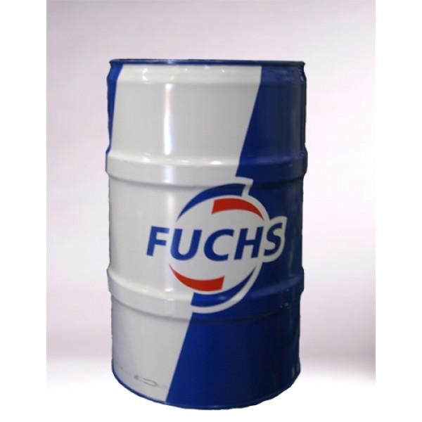 FUCHS TITAN SUPER GEAR SAE 80W-90  - 60 Liter