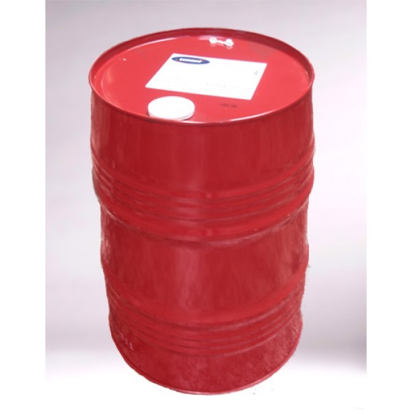 PENNASOL MULTIGRADE HYPOID GEAR OIL GL5 SAE 75W-90 - 60 Liter