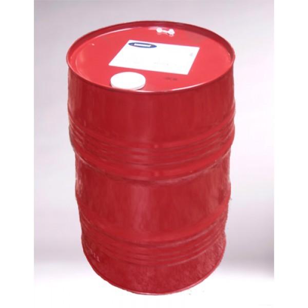 PENNASOL TURBO SUPER SAE 15W-40 - 60 Liter