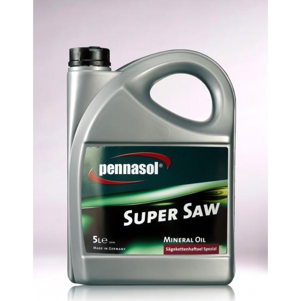 PENNASOL SUPER SAW - 5 Liter