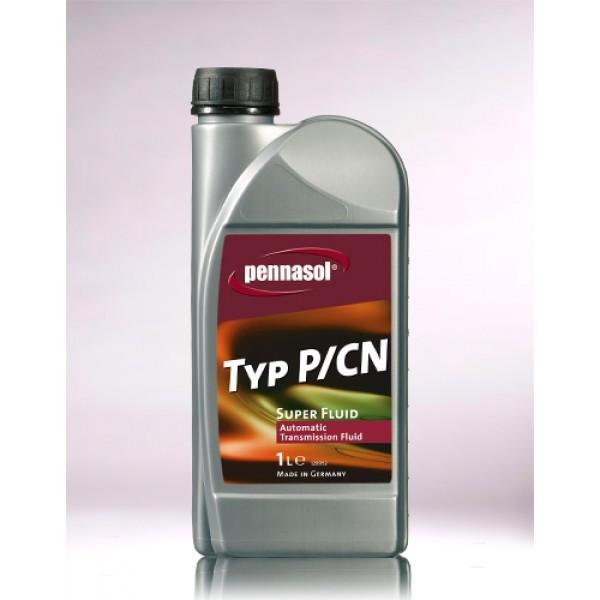 PENNASOL SUPER FLUID TYP P/CN - 1 Liter